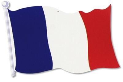 Výsledek obrázku pro konverzační soutěž ve francouzštině